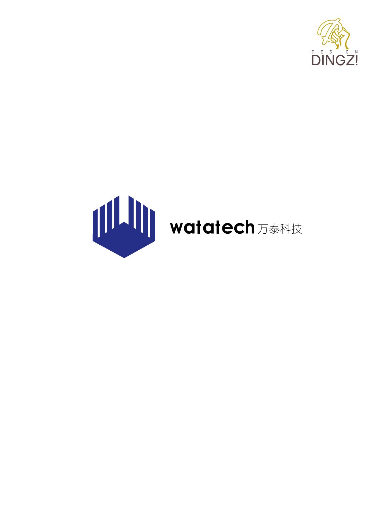 logo和名片设计_2952517_k68威客网