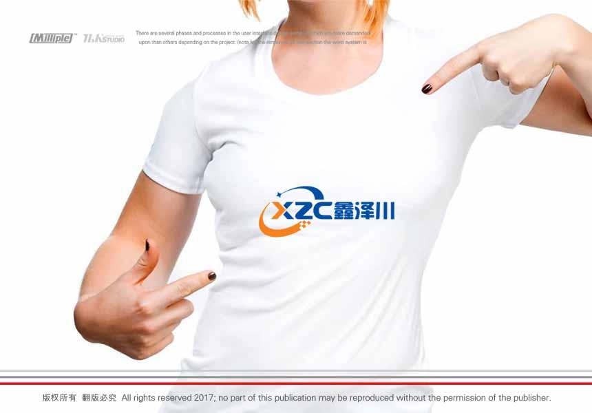 公司LOGO设计_2954838_k68威客网