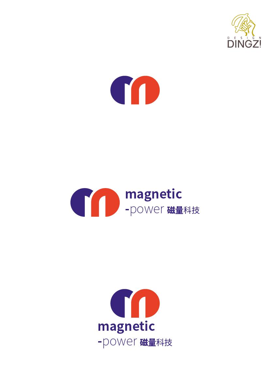 电子公司LOGO、名片设计_2955068_k68威客网