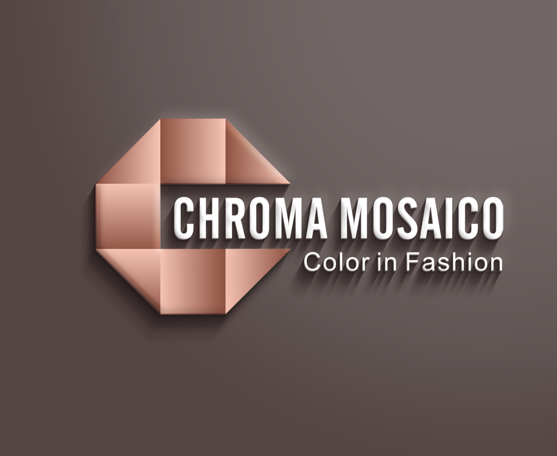 CHROMA 品牌logo设计_2957036_k68威客网