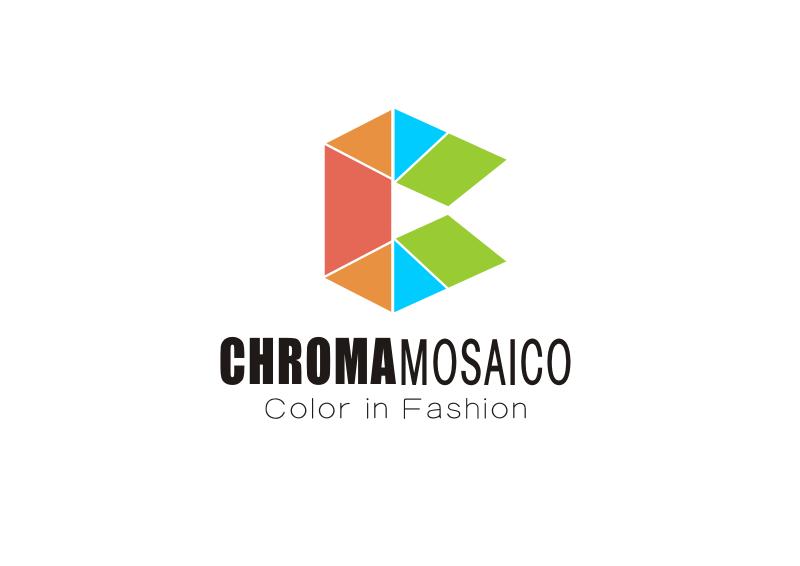 CHROMA 品牌logo设计_2957106_k68威客网