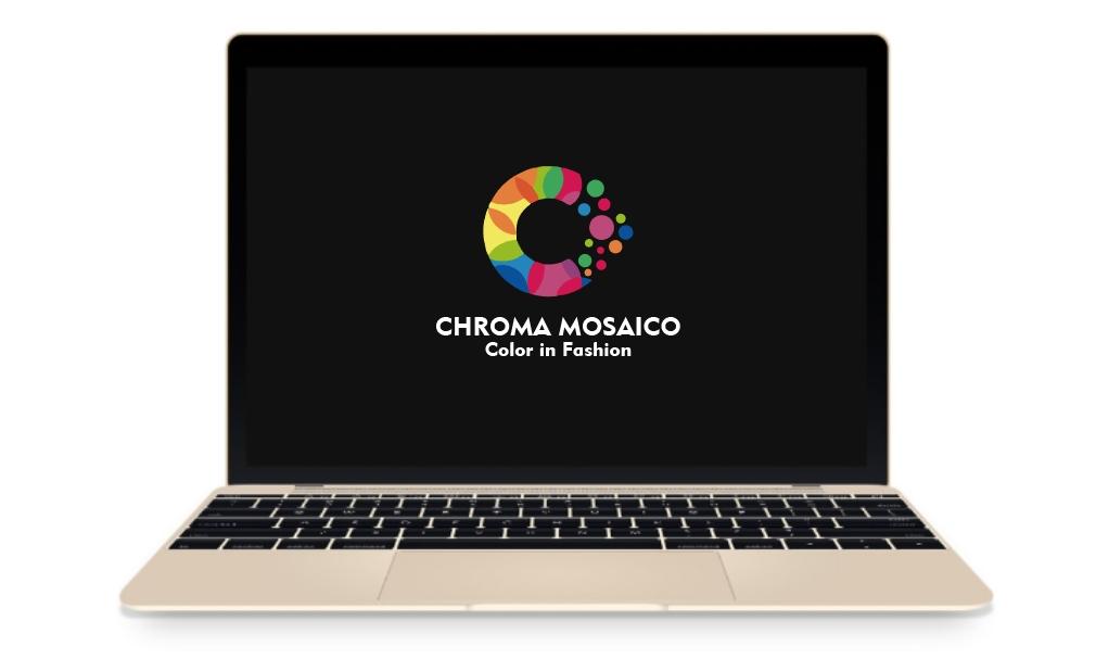 CHROMA 品牌logo设计_2957300_k68威客网