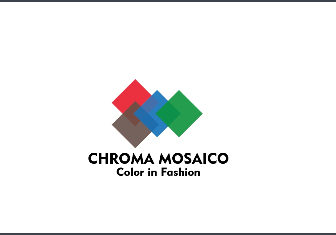 CHROMA 品牌logo设计_2957301_k68威客网