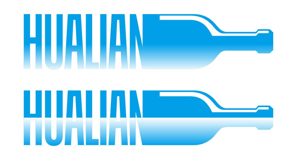 设计一个网站logo(加了新内容)_2959254_k68威客网