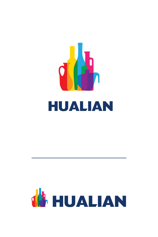 设计一个网站logo(加了新内容)_2959255_k68威客网