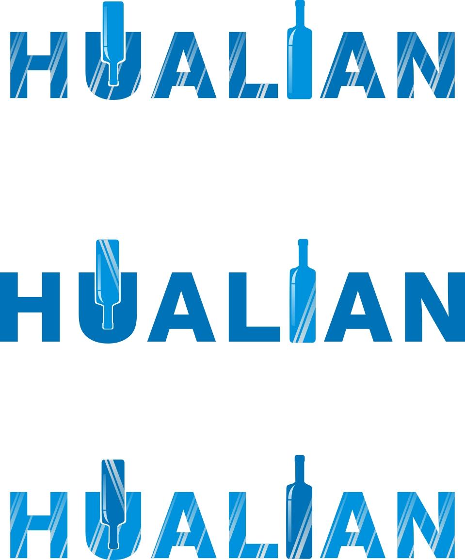 设计一个网站logo(加了新内容)_2959265_k68威客网