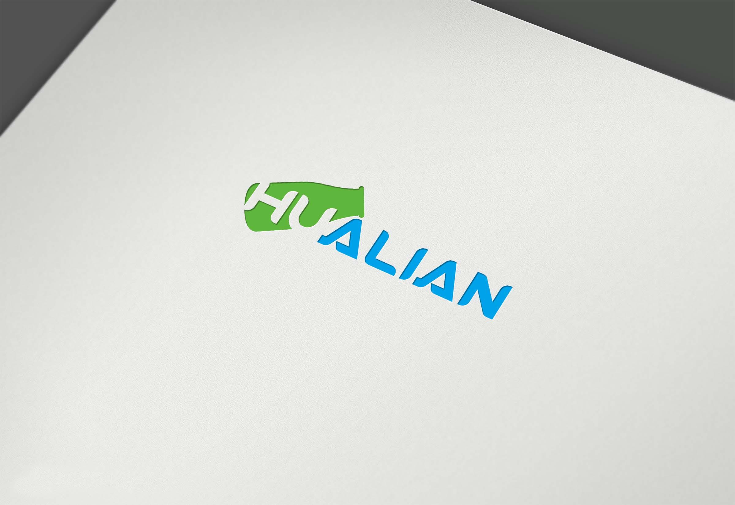 设计一个网站logo(加了新内容)_2959344_k68威客网