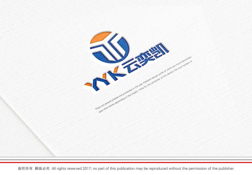 企业LOGO设计_2959374_k68威客网