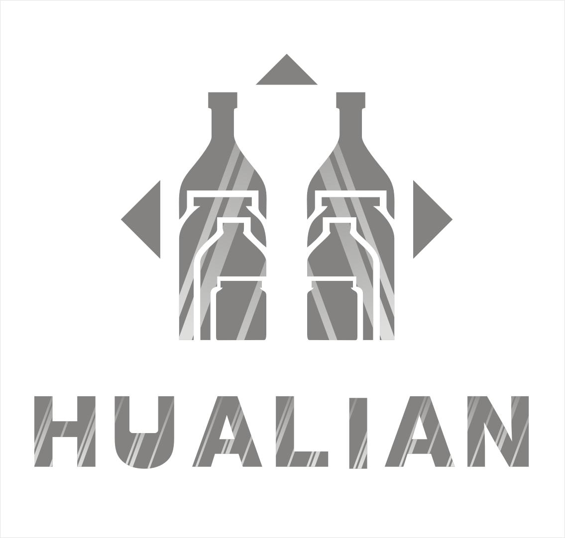 设计一个网站logo(加了新内容)_2959487_k68威客网