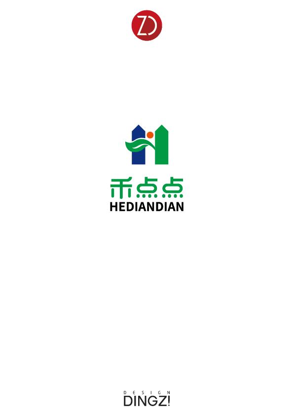 logo设计_2959532_k68威客网