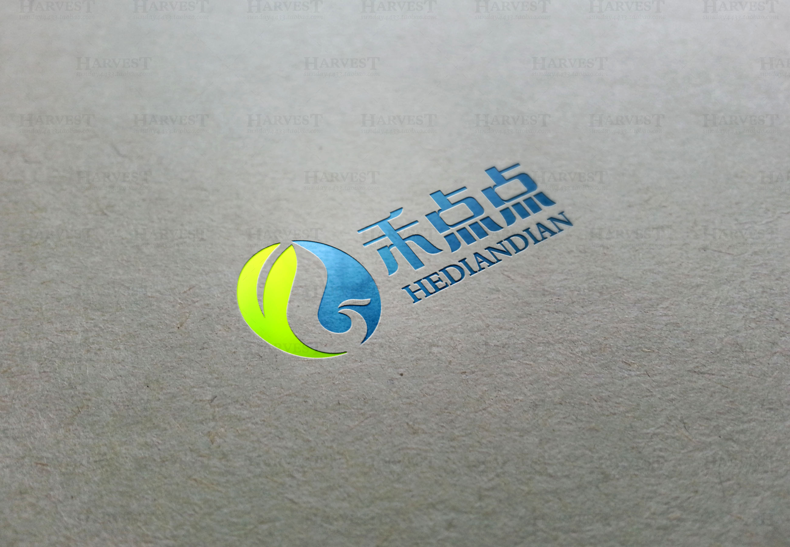 logo设计_2959558_k68威客网
