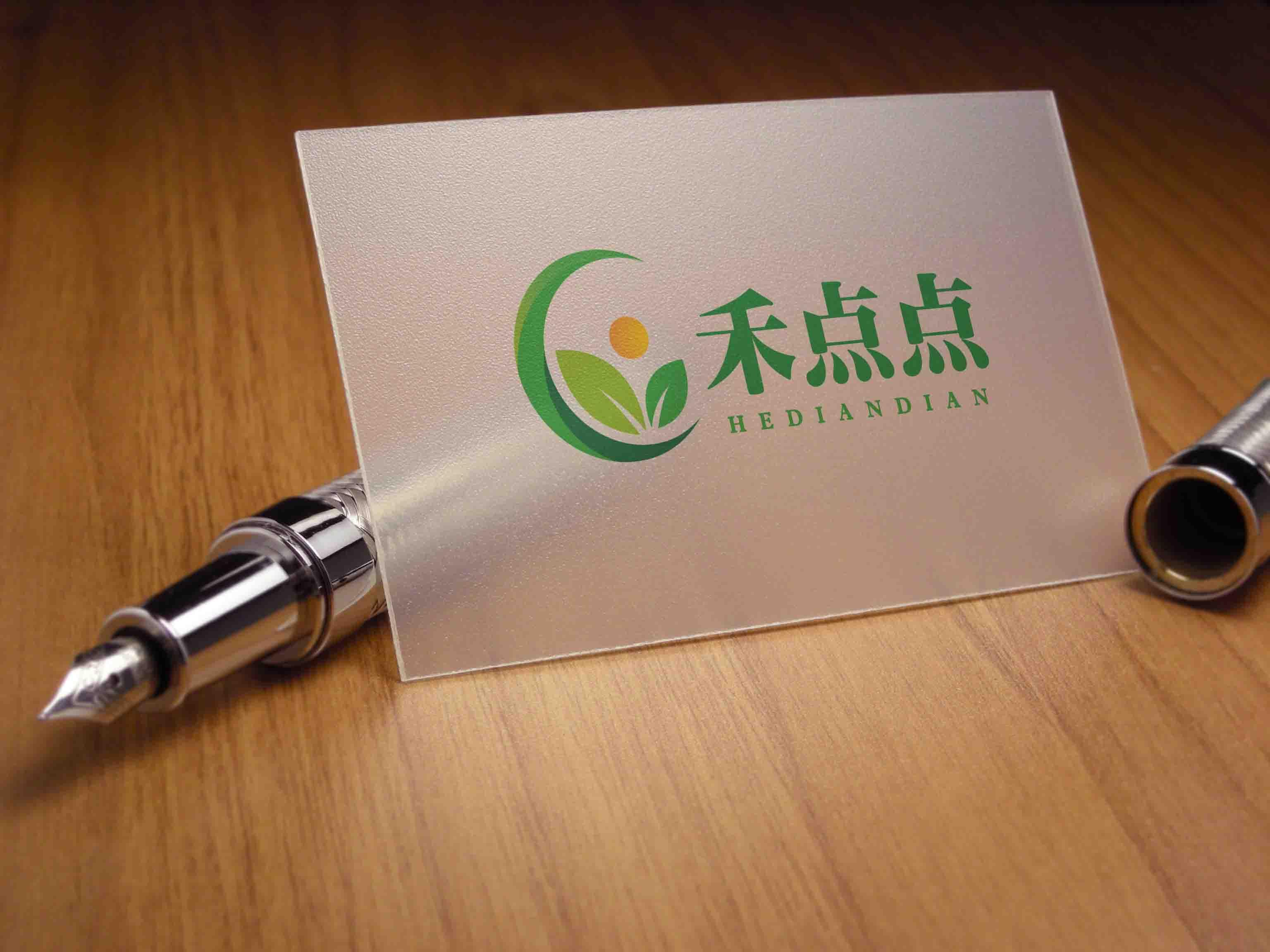 logo设计_2959600_k68威客网