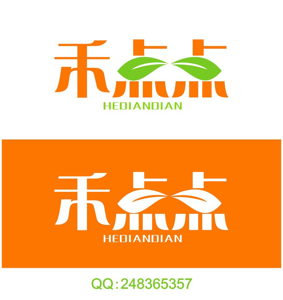 logo设计_2959624_k68威客网