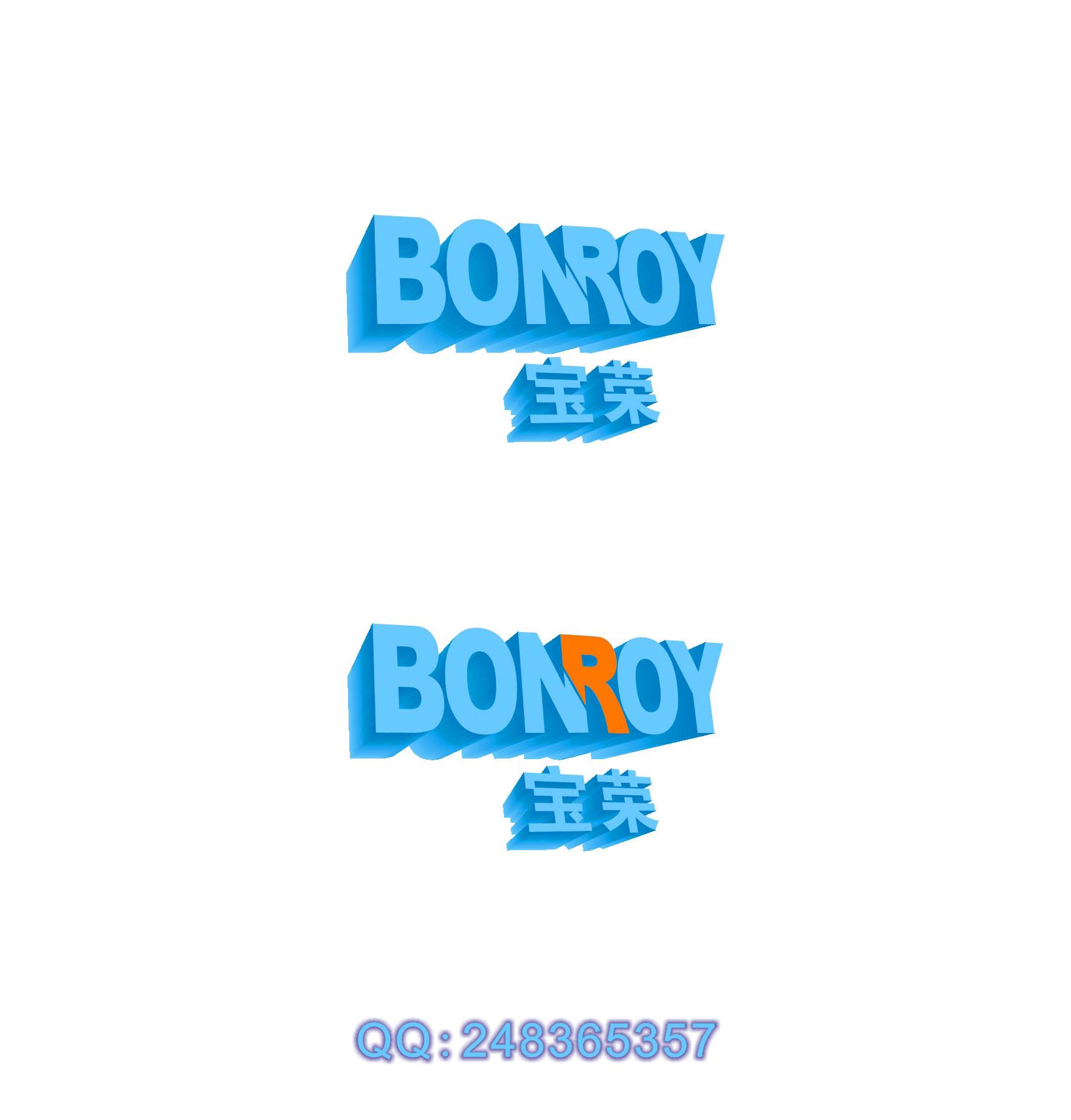 设计公司logo_2965326_k68威客网