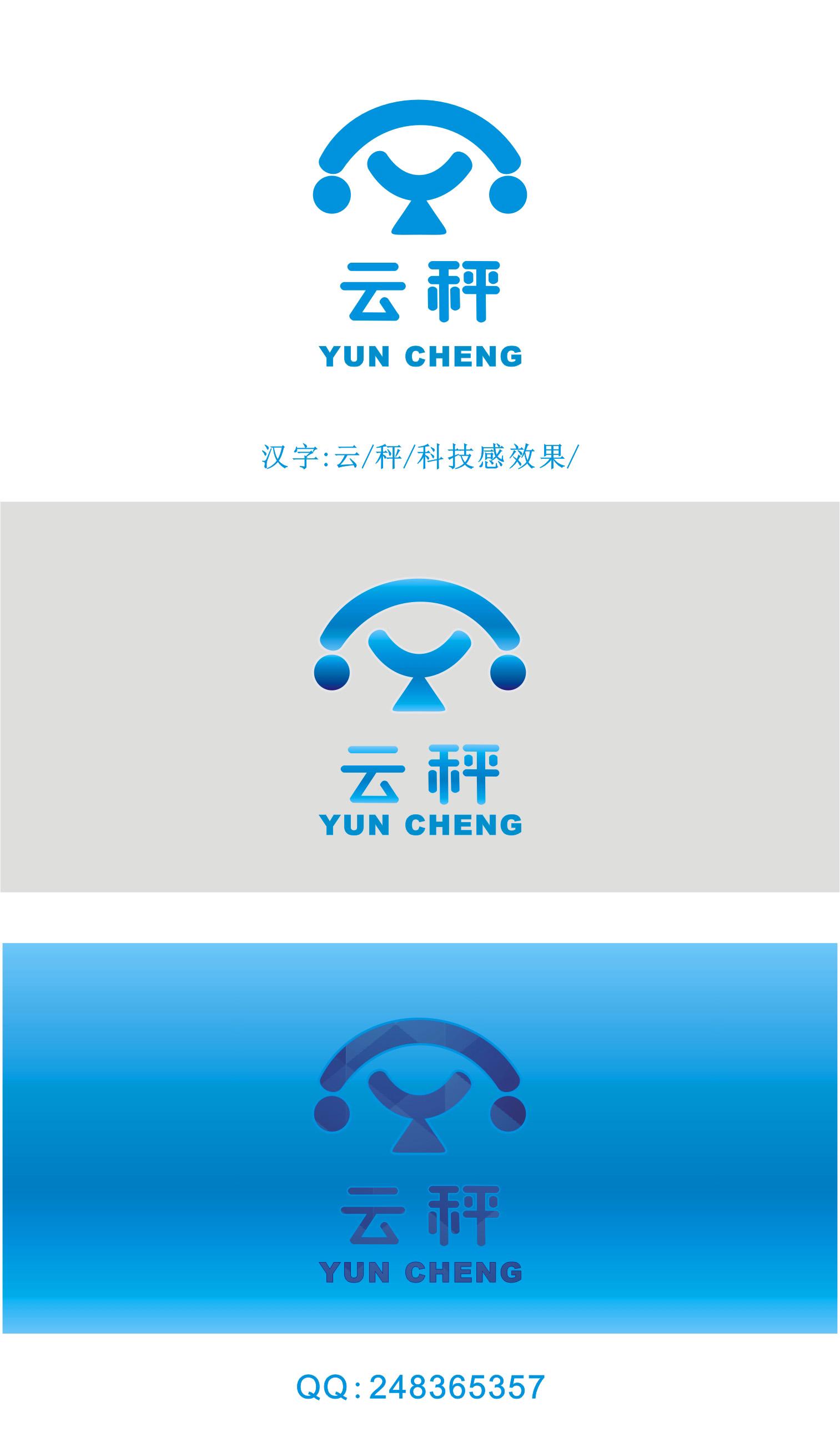 logo设计_3001517_k68威客网