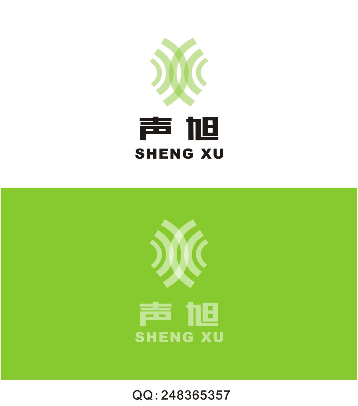 logo设计(内容有修改)_3001525_k68威客网