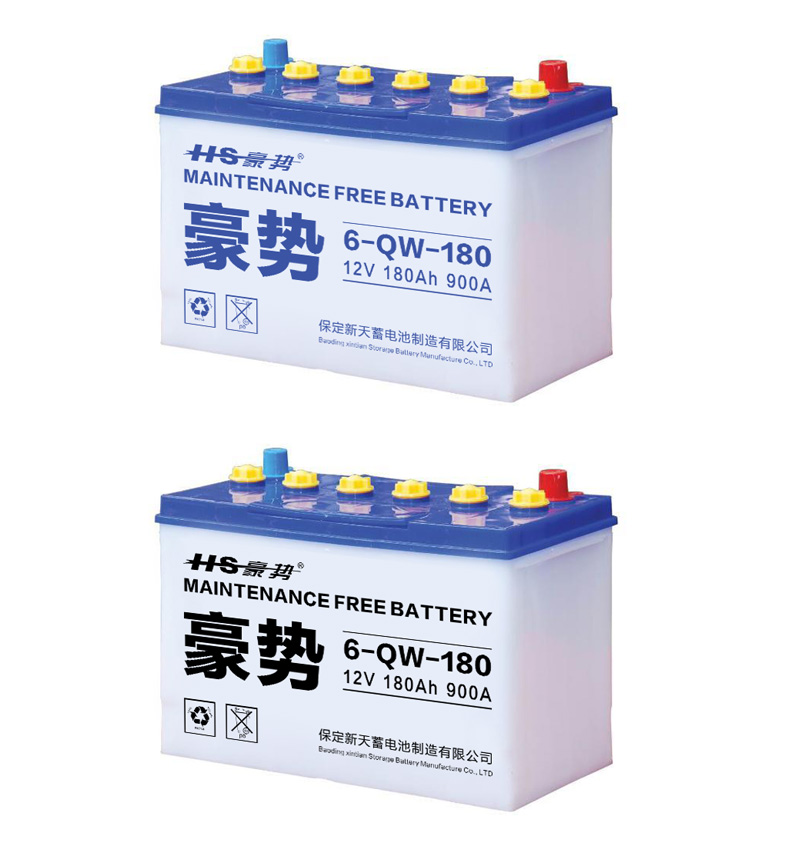 汽车用蓄电池壳体丝网印刷设计_2961182_k68威客网