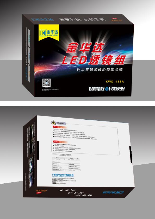 包装优化_3015908_k68威客网