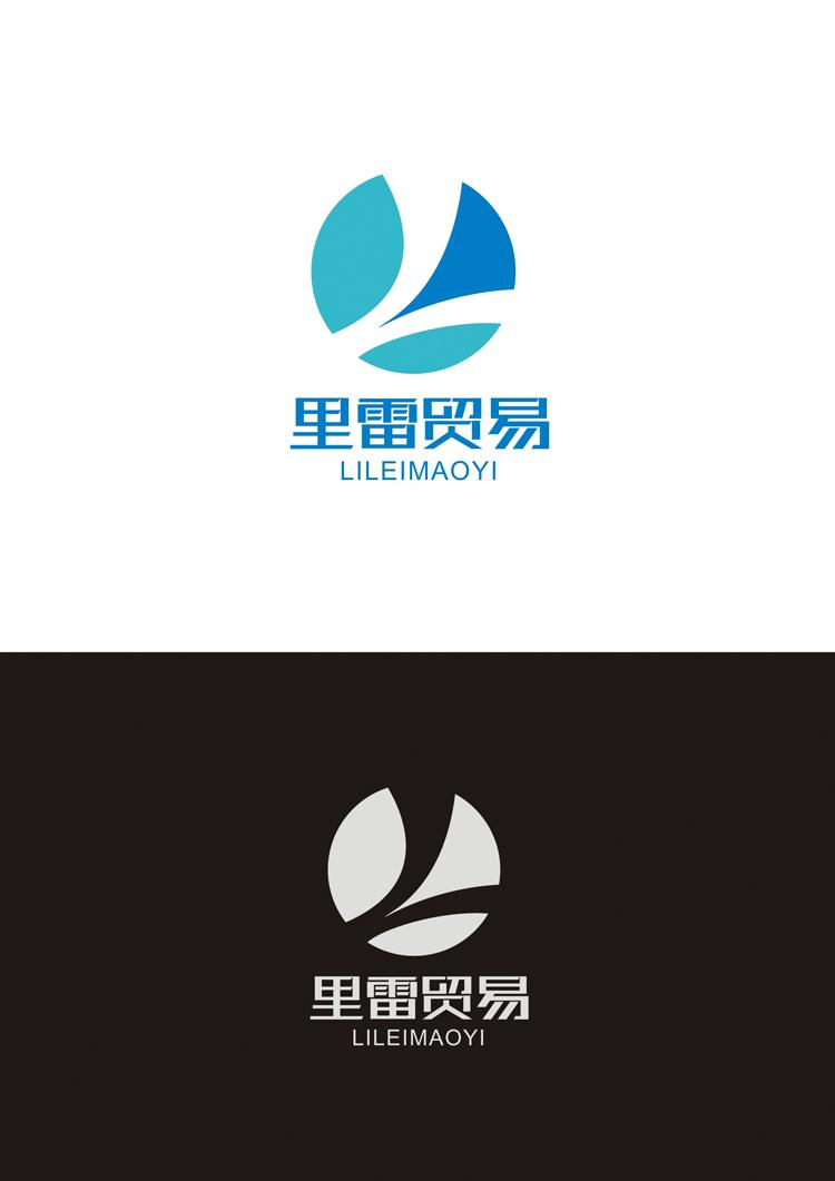 医疗公司logo_2964036_k68威客网
