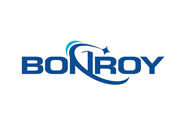 设计公司logo_2965492_k68威客网