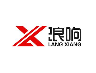 服装企业LOGO设计_3008235_k68威客网