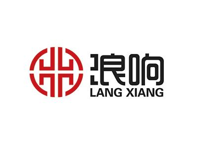 服装企业LOGO设计_3008236_k68威客网