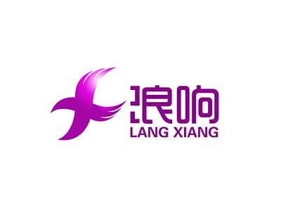 服装企业LOGO设计_3008237_k68威客网