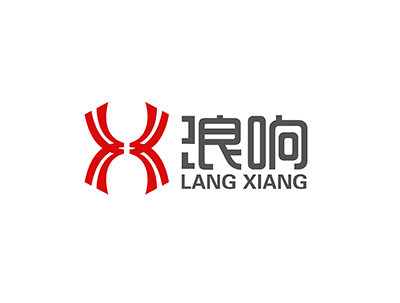 服装企业LOGO设计_3008238_k68威客网