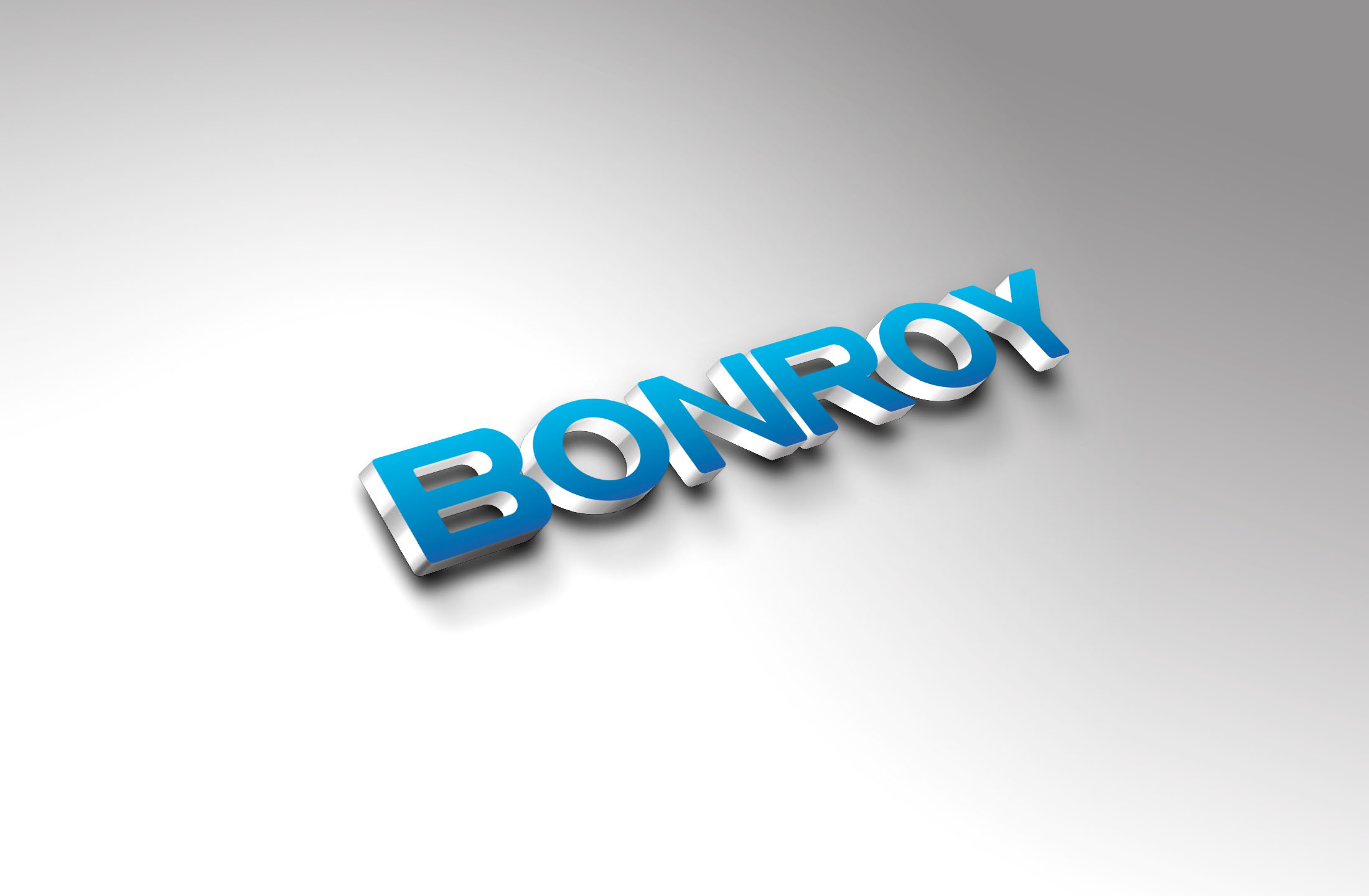 设计公司logo_2965521_k68威客网