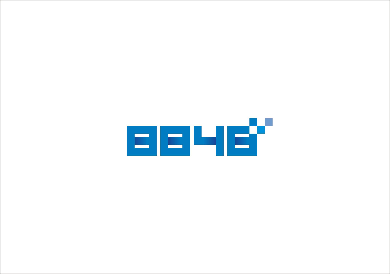 电商网站logo设计(内容有补充)_2964451_k68威客网