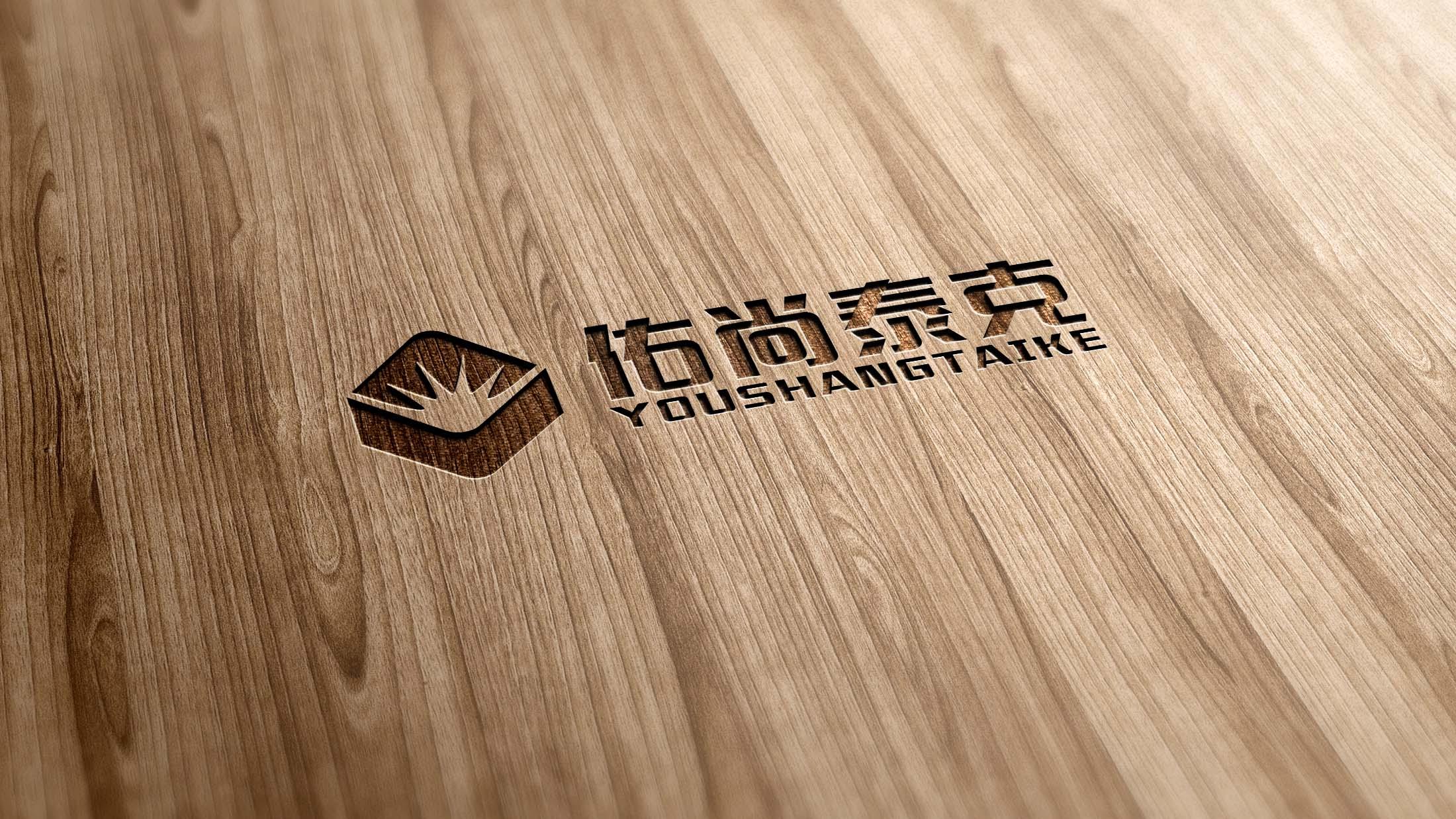 设计公司logo_2965349_k68威客网