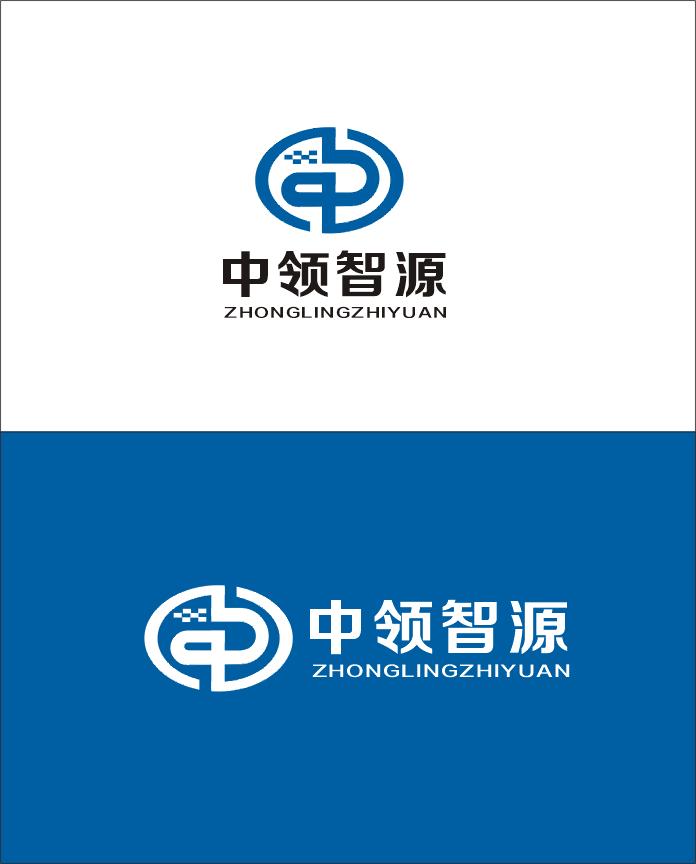 品牌顾问公司logo设计_2959896_k68威客网