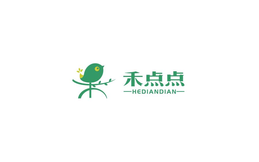 logo设计_2960742_k68威客网