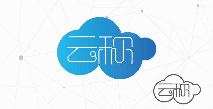 logo设计_3001679_k68威客网