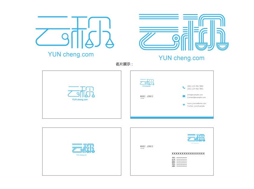 logo设计_3002454_k68威客网