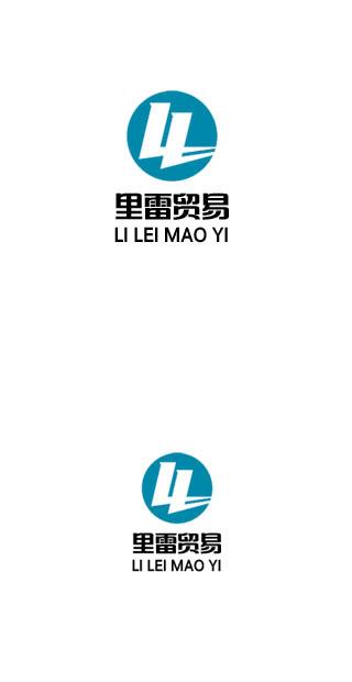医疗公司logo_2963962_k68威客网