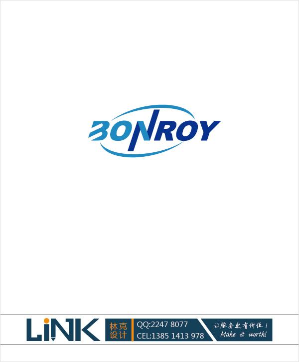 设计公司logo_2965381_k68威客网