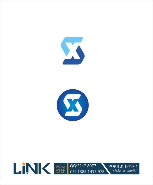 logo设计(内容有修改)_3001998_k68威客网