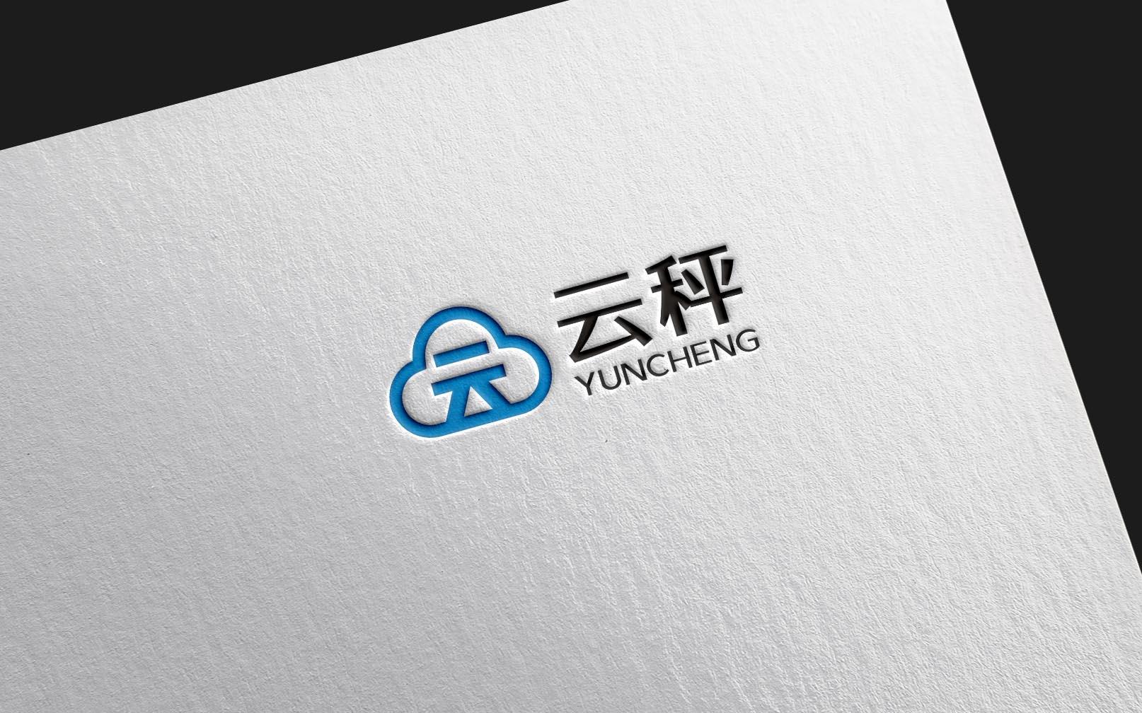 logo设计_3000234_k68威客网