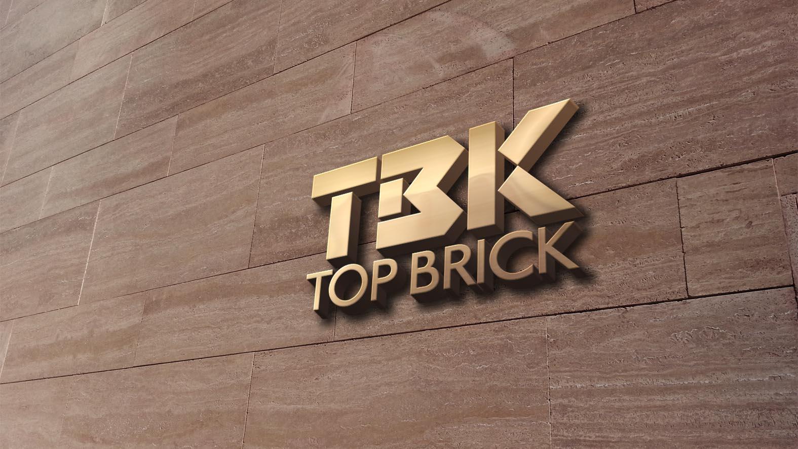 公司Logo设计_3013911_k68威客网
