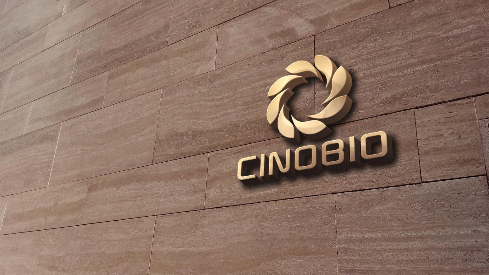 微生物科技公司logo设计_3018250_k68威客网