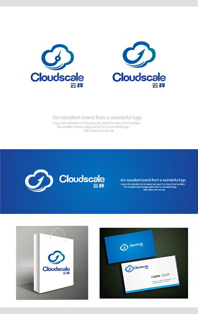 logo设计_3001038_k68威客网