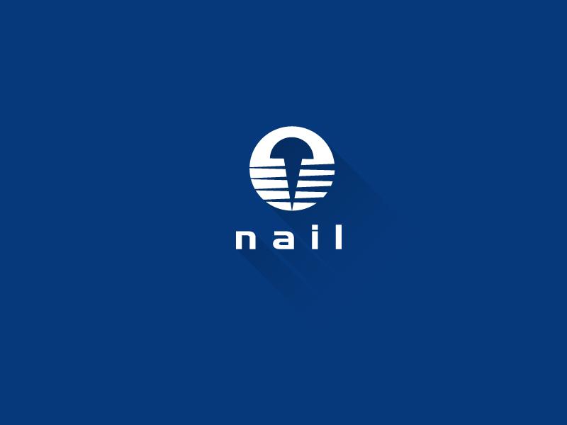 制作logo_2978321_k68威客网