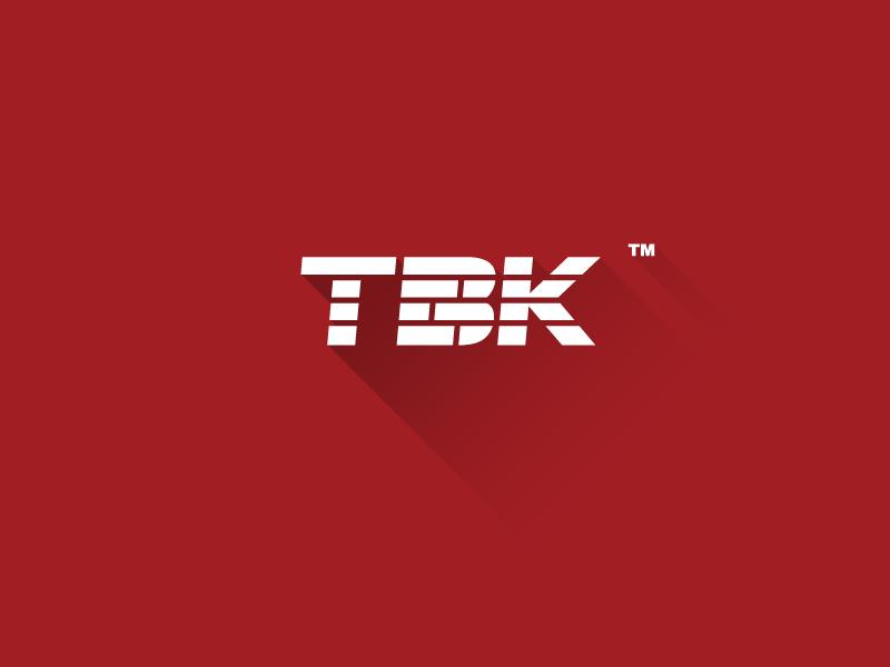 公司Logo设计_3014820_k68威客网