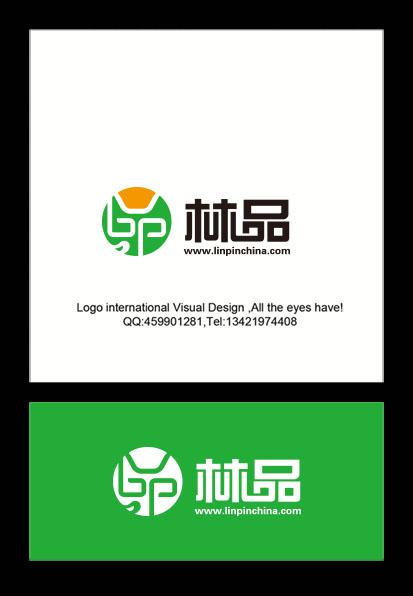 公司LOGO设计_2960970_k68威客网