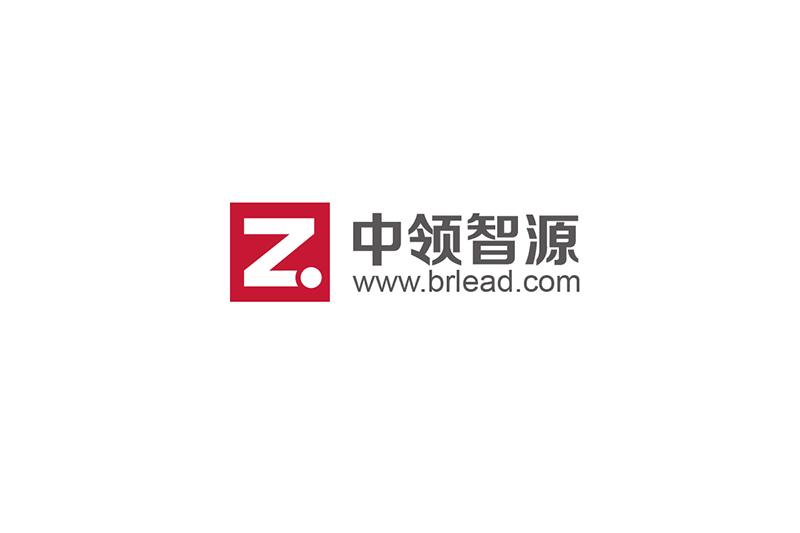 品牌顾问公司logo设计_2959887_k68威客网