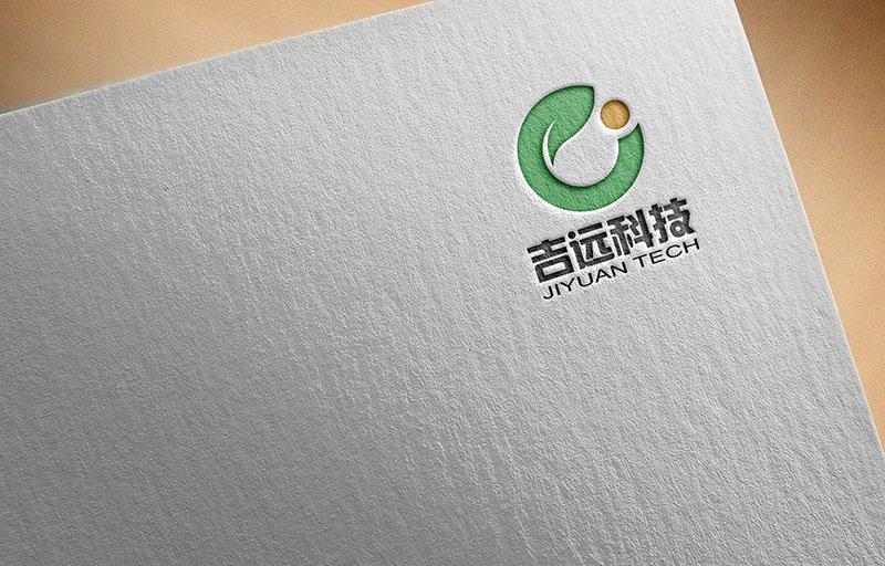 智能硬件公司Logo设计_2963327_k68威客网