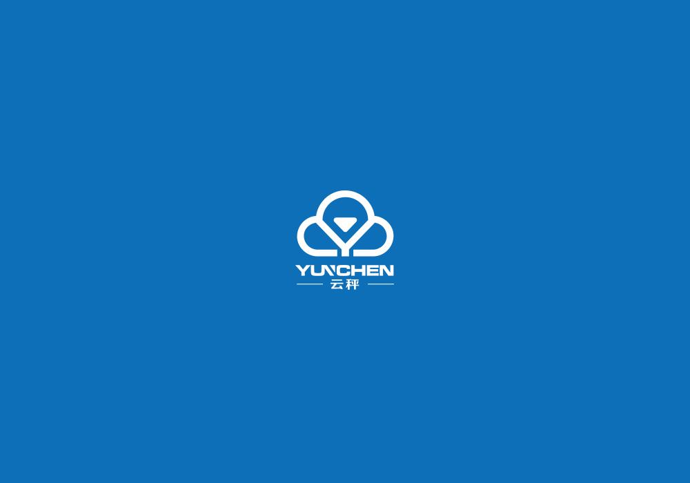 logo设计_2999984_k68威客网