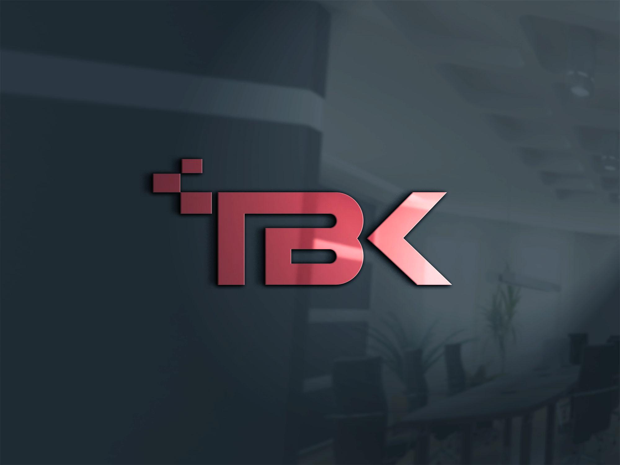 公司Logo设计_3014488_k68威客网