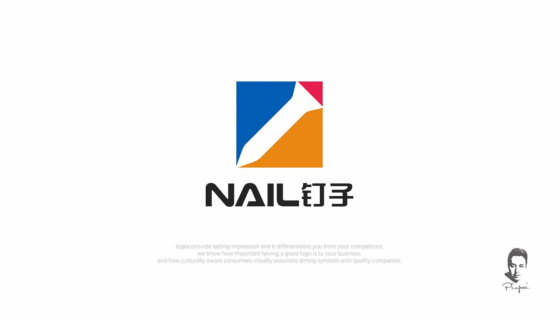 制作logo_2978406_k68威客网
